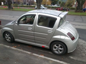 Christchurch_000