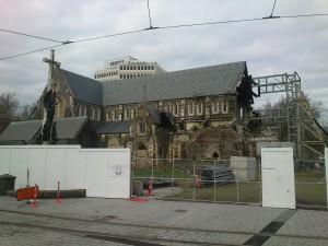 Christchurch_003