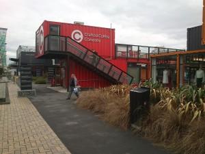 Christchurch_004