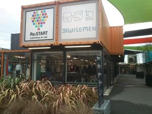 Christchurch_005