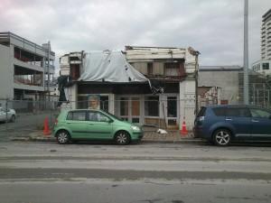 Christchurch_010