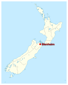 map_blenheim