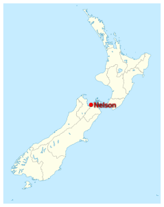 map_nelson